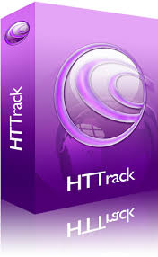 HTTrack Website Copier 3.44.3 images?q=tbn:ANd9GcQ
