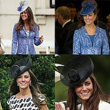 Kate Middleton: The Fascination With The Royal Duchess Of Cambridge And Her Wardrobe