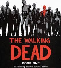 The Walking Dead Images?q=tbn:ANd9GcQT2fvebFm7RBkq0XZKyoCdFgsHVE5EFxf6kyJy8iYo4-cz0X7u
