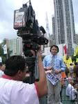 File:HK Victoria Park TVBS NEWS Reporter 2007.JPG - 维基百科,自由 ...