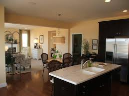 windsor meadows model home interior design inspiration u2013 and