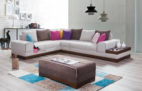 Home Furnishing Stores In Bangalore Customize Online Sofas Furniture Manufacturer In Bangalore India