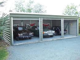 3 Car Garage 3 Car Garage Shed Plan Iimajackrussell Garages