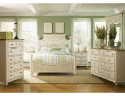 Vintage White Bedroom Furniture Bedroom Design Cozy White Bedroom Furniture White Bedroom