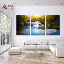 online get cheap stretched canvas prints aliexpress com alibaba