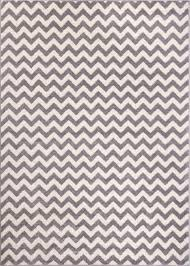 Multi Colored Bathroom Rugs Decor Astonishing Chevron Rug For Floor Decoration Ideas