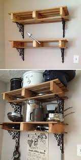 Diy Home Decor Ideas South Africa Innovative Ideas To Repurpose Old Wooden Pallets Diy Home Decor