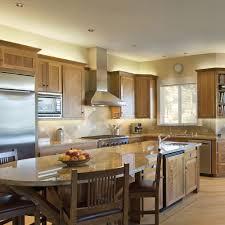 bright kitchen lights ribbonflex pro series 60 525 60 leds per meter 525 lumens per