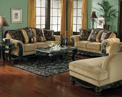 Front Room Furniture Living Room Beautiful Picture Of Living Room Decoration Using