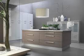 kitchen cabinet laminates kitchen cabinet laminates image of laminate kitchen cabinets manufacturers