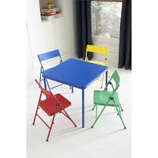 Tommy Bahamas Chairs Furniture Enjoyable Costco Camping Chairs For Best Portable Chair