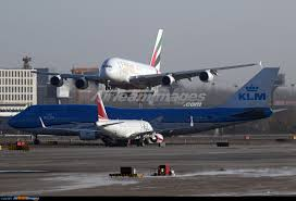 airbus a380 emirates pr energy