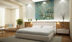 bedroom paint designs astounding paint colors for bedrooms