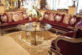 Modern Living Room Sets For Sale Furniture 29 Living Room Furniture Sale Modern Wooden Sofa