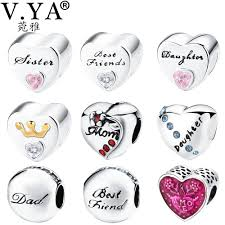 chamilia halloween beads compare prices on make friendship bracelets beads online shopping