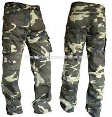 motorcycle pants motorcycle pants kids boys camo pants military camo cargo pant red
