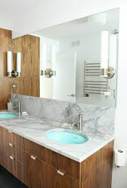 Bathroom Cabinet With Mirror And Light by Bathroom Cabinets Bathroom Mirror Light Swivel Bathroom Cabinet