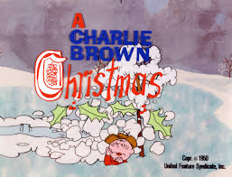 charlie brown thanksgiving tv 10 things to know about u0027a charlie brown christmas u0027 wvxu