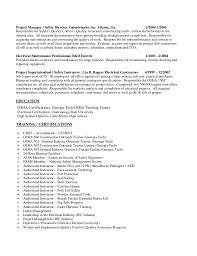 here  Home   Uncategorized   Executive resume writers atlanta ga zip     Resume