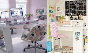 Office Decoration Items by Amazing Home Office Desk Decorating Ideas Office Desk Decoration
