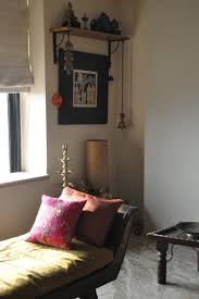 75 best home and decor images on pinterest indian interiors