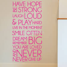 amazing inspirational wall art for office 80 in affordable framed