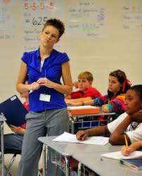 Best writing essays online website metricer com Metricer     Honors College   University of Arkansas