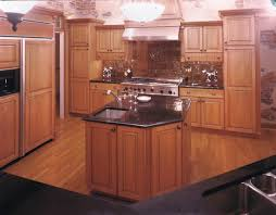 Maple Kitchen Cabinets Popular Maple Kitchen Cabinets Ideas U2014 Readingworks Furniture