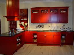 Creative Kitchen Ideas by Kitchen Ideas Creative Kitchens Lacewood Designs Salisbury