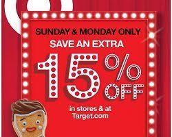 target black friday adds 2017 target black friday 2017