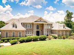 lithonia real estate lithonia ga homes for sale zillow