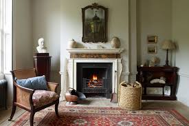 Interior Design For Country Homes by 50 Country House Interiors Ideas We Love Interior Design