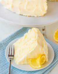 view lemon cake decorating ideas style home design cool in lemon