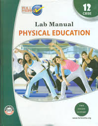 cbse lab manual physical education class 12 buy cbse lab