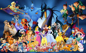 wallpapers of halloween disney halloween screensavers wallpapers 43 free modern halloween