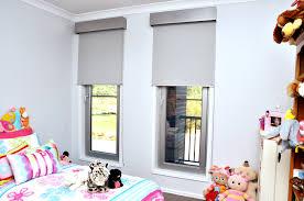 kids room window treatments for bay windows decor window