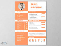 dba sample resume web developer online resume free resume example and writing download web developer resume sample