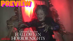 howl o scream vs halloween horror nights insidious return to the further hd preview halloween horror