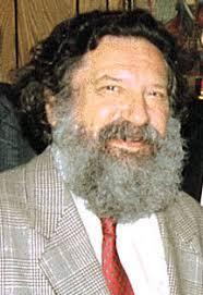 Jovan Rašković