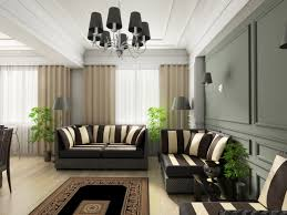 popular interior and exterior paint colors can help sell your home