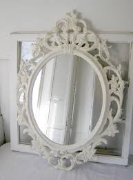 Home Interior Picture Frames by Baroque Interior Design Ideas Home Interior Design Impressive