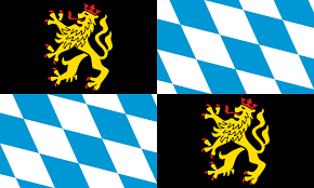 Electoral Palatinate of the Rhine