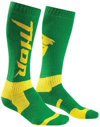 green motocross boots thor motocross boots online here 100 high quality guarantee