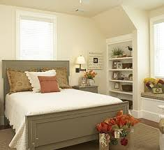 Small Home Office Guest Bedroom Ideas Home Decorating Ideas Guest Bedroom Here S How To Create A Room
