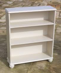 furniture home shabby chic bookcase white shabby chic corner
