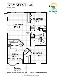central florida independent living floorplans mount dora orlando floor plans for independent living villa homes