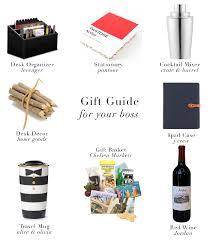christmas presents boss corporate christmas gifts 2016