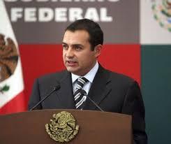 México recibirá préstamos del BM y del BID por más de 1.000 millones de dólares
