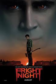Bóng Đêm Kinh Hoàng Fright Night