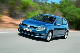 photo gallery volkswagen golf vii w video autoblog gr